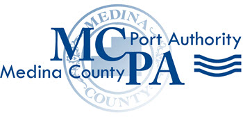 Medina County Port Authority